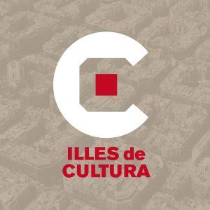 Illes Cultura 1