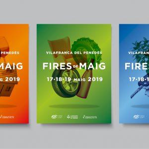cartell Fires Maig 19 2