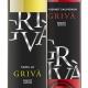 griva2