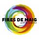 imatge_fires15_1