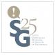 logo 25 anys Sindicatura
