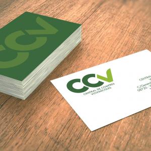 logo_ccv2