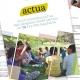 díptic ACTUA.indd