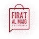 anunci Fira't al Maig (Cargol)