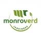 monroverd (CMYK)