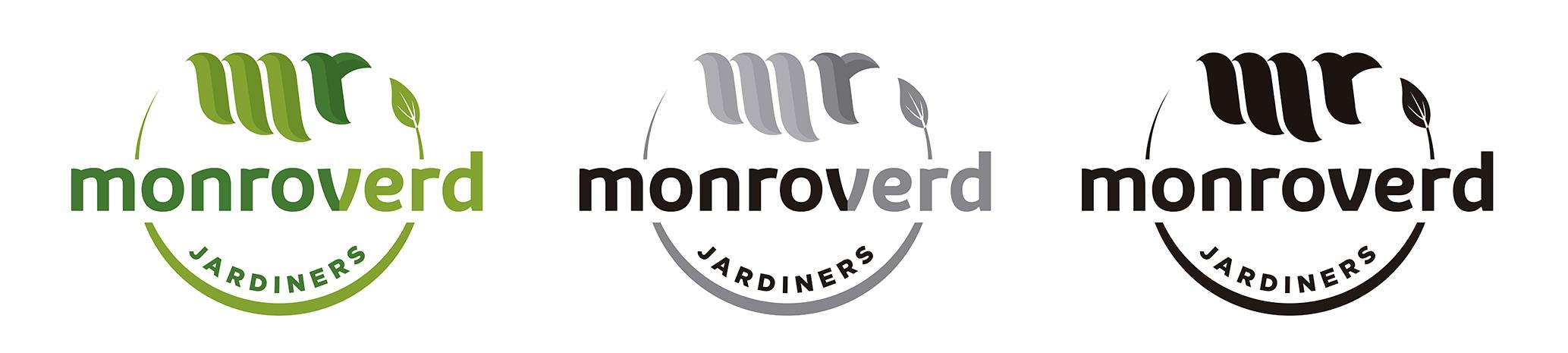 monroverd (grisos)