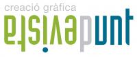 logo_pdv